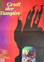 Vampyren en erotisk mardroem nbsp online film .