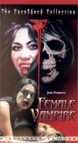 http://www.vampyres-online.com/images/alt_female_vampire_big.jpg