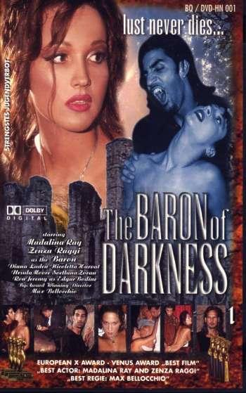 Смотреть онлайн порно фильм baron of darkness