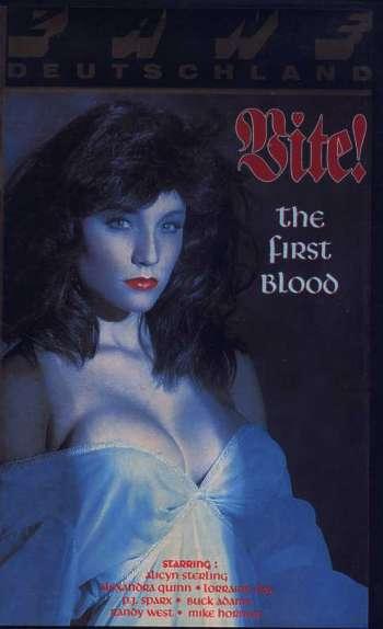 Adult Vampire Movies 16