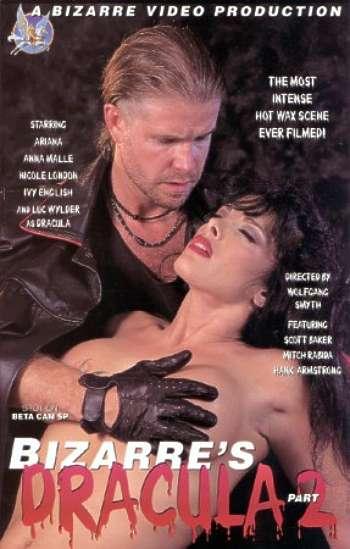 dracula porn Action - Adventure - Arcade - BDSM.