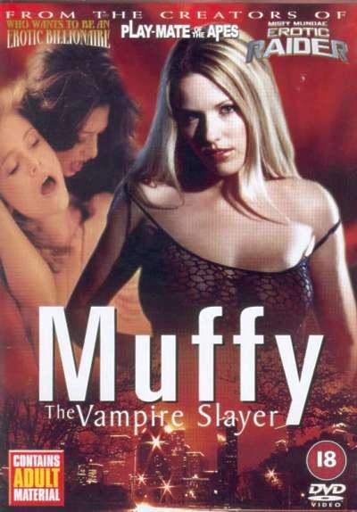 http://www.vampyres-online.com/images/caress3_big.jpg