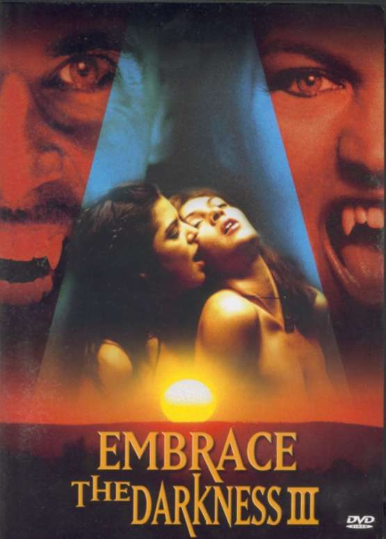 embrace the darkness depiction