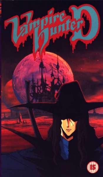 http://www.vampyres-online.com/images/hunter_d_big.jpg