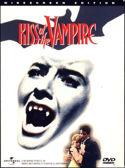 http://www.vampyres-online.com/images/kiss_of_the_vampire_big.jpg